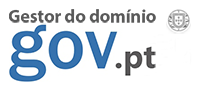 Gestor do domínio GOV:PT